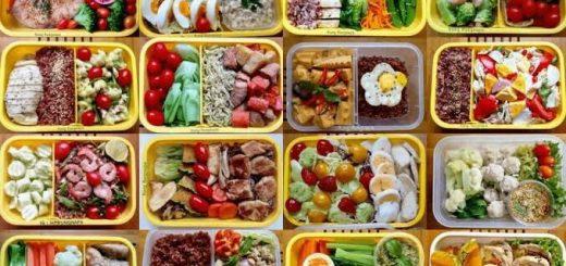อาหารคลีนคืออะไร กินเพื่อสุขภาพหรือเพื่อสร้างภาพ ??