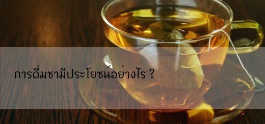 การดื่มชามีประโยชน์อย่างไรเบย์ จีลา ข่าวสาร ความรู้ สุขภาพ ครอบครัว กีฬา ออกกำลังกาย