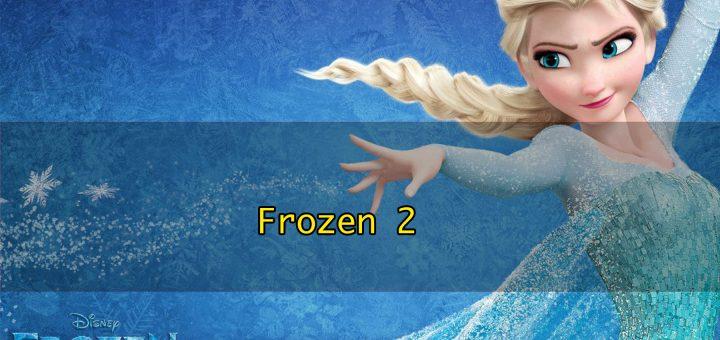 Frozen 2 ผจญภัยปริศนาราชินีหิมะ 6 ปีที่รอคอย การกลับมาของภาคต่อที่งดงามเบย์ จีลา ข่าวสาร ความรู้ สุขภาพ ครอบครัว กีฬา ออกกำลังกาย