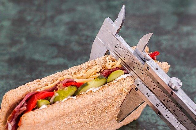 อาหารคีโตเหมาะไหมกับการลดน้ำหนักของคนไทย ข่าวสาร ความรู้ สุขภาพ ครอบครัว กีฬา ออกกำลังกาย อาหารคีโต