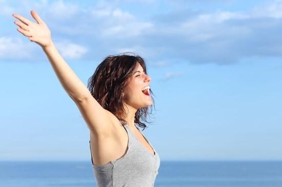 5 วิธีลดความเครียด เพิ่มความแข็งแรงให้หัวใจ ข่าวสาร ความรู้ สุขภาพ ครอบครัว กีฬา ออกกำลังกาย 5 วิธีลดความเครียด