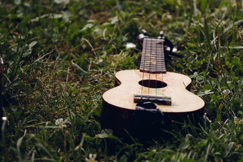 สงสัยไหม? ดนตรีบำบัดเป็นยังไง? ข่าวสาร ความรู้ สุขภาพ ครอบครัว กีฬา ออกกำลังกาย ดนตรีบำบัด