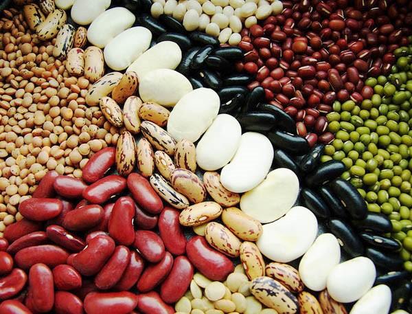 5 อาหารต้านอนุมูลอิสระ ผิวสวยไร้สิว ชะลอผิวแก่ก่อนวัยอันควร ข่าวสาร ความรู้ สุขภาพ ครอบครัว กีฬา ออกกำลังกาย อาหารต้านอนุมูลอิสระ