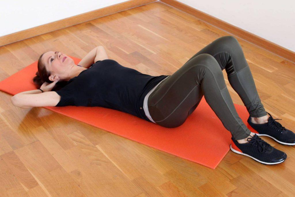 10 วิธีการ เปลี่ยนชีวิตมนุษย์ท้องผูกให้ขับถ่ายทุกวัน ข่าวสาร ความรู้ สุขภาพ ครอบครัว กีฬา ออกกำลังกาย ท้องผูก