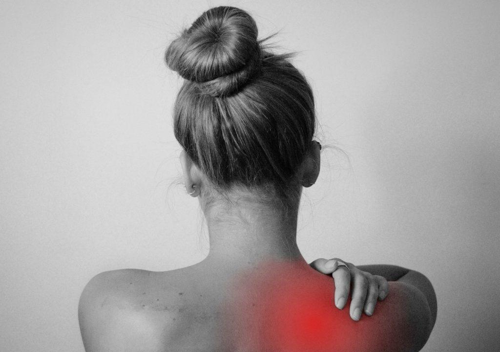 3 สัญญาณที่บ่งบอกว่ากระดูกคุณหัก ข่าวสาร ความรู้ สุขภาพ ครอบครัว กีฬา ออกกำลังกาย สัญญาณบอกกระดูกหัก