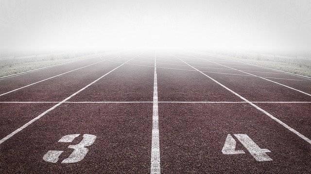 กีฬาสำคัญต่อชีวิตอย่างไรมาดูกัน ข่าวสาร ความรู้ สุขภาพ ครอบครัว กีฬา ออกกำลังกาย กีฬาสำคัญอย่างไร