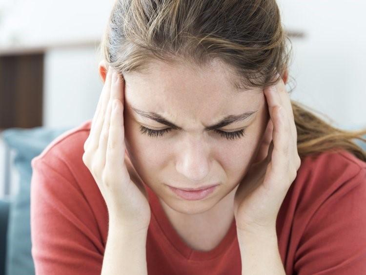 ปัญหาความเครียดคืออะไร ข่าวสาร ความรู้ สุขภาพ ครอบครัว กีฬา ออกกำลังกาย ความเครียดคืออะไร