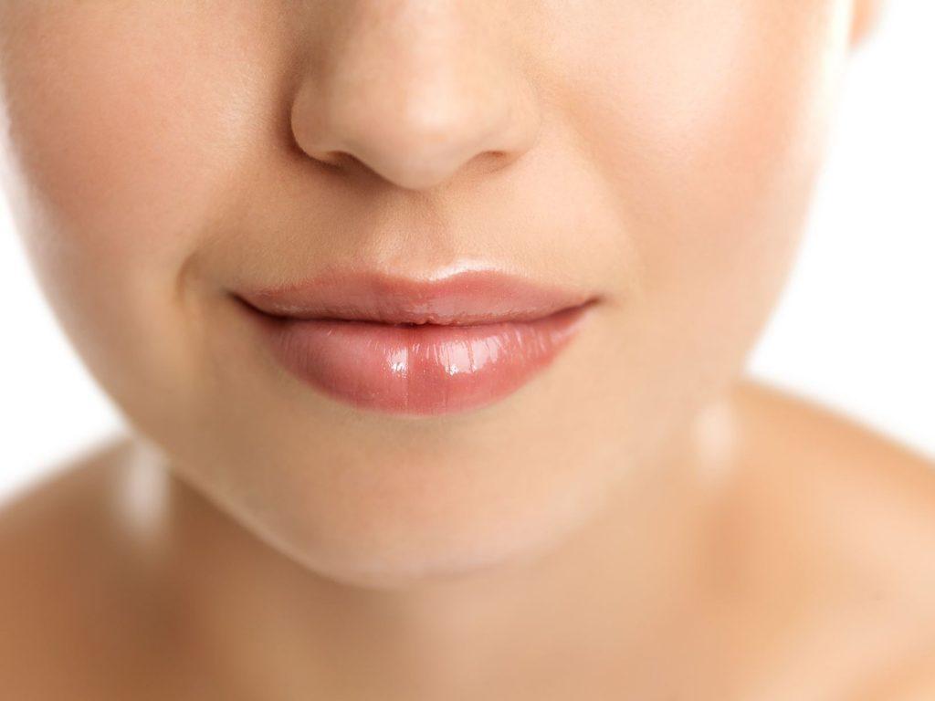 สีของปากบอกอาการต่าง ๆ ได้ ข่าวสาร ความรู้ สุขภาพ ครอบครัว กีฬา ออกกำลังกาย สีของปากบอกอาการ