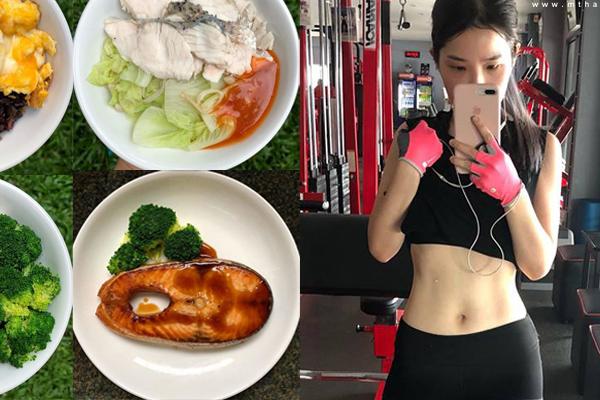 อาหาร เป็นสิ่งสำคัญในการลดน้ำหนัก ข่าวสาร ความรู้ สุขภาพ ครอบครัว กีฬา ออกกำลังกาย อาหารในการลดน้ำหนัก