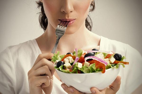 เอาใจสาว ๆ รักการทำอาหาร เมนูลดน้ำหนัก ในเวลาเร่งด่วน ข่าวสาร ความรู้ สุขภาพ ครอบครัว กีฬา ออกกำลังกาย เมนูลดน้ำหนัก