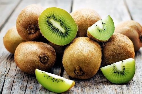 น่ากิน!! ผลไม้ที่มีน้ำตาลน้อยทั้งอร่อยและมีประโยชน์ ข่าวสาร ความรู้ สุขภาพ ครอบครัว กีฬา ออกกำลังกาย ผลไม้น้ำตาลน้อย