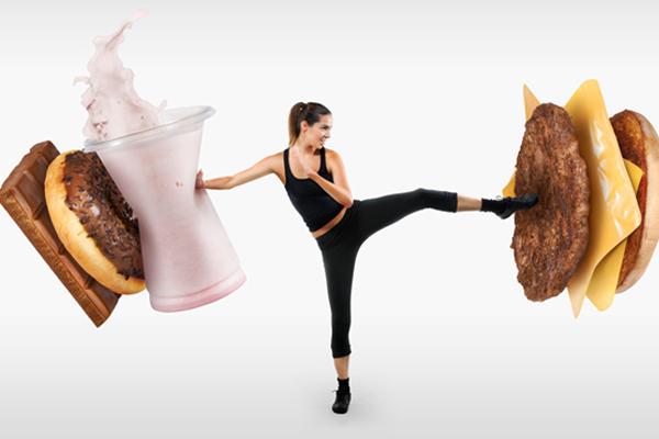 3 ขั้นตอน ที่คนอยากผอม ต้องทำให้ได้ ข่าวสาร ความรู้ สุขภาพ ครอบครัว กีฬา ออกกำลังกาย เทคนิคการลดน้ำหนัก
