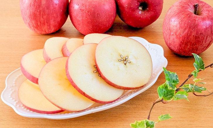 ดูแลรูปร่างอยู่ ต้องรู้!! ผลไม้กินแล้วไม่อ้วนมีอะไรบ้าง ข่าวสาร ความรู้ สุขภาพ ครอบครัว กีฬา ออกกำลังกาย ผลไม้กินไม่อ้วน