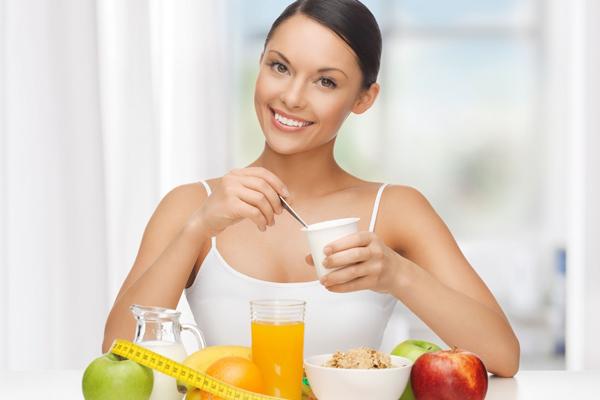 การลดน้ำหนัก ทำให้ชีวิตดี ห่างไกลโรค ข่าวสาร ความรู้ สุขภาพ ครอบครัว กีฬา ออกกำลังกาย การลดน้ำหนัก