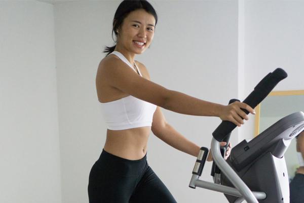 คนไทยมีความเชื่อผิด ๆ เกี่ยวกับการลดน้ำหนัก ข่าวสาร ความรู้ สุขภาพ ครอบครัว กีฬา ออกกำลังกาย ความเชื่อผิดๆกับการลดน้ำหนัก
