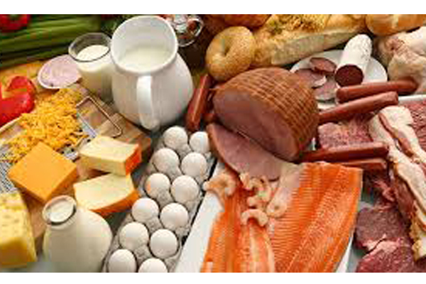 ตรวจดูรูปแบบการย่อยอาหารก่อน ช่วยลดน้ำหนักให้ได้ผล ข่าวสาร ความรู้ สุขภาพ ครอบครัว กีฬา ออกกำลังกาย กรุ๊ปเลือดกับการย่อยอาหาร
