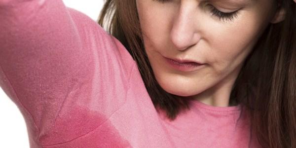 กลิ่นตัวจัดการได้ ไม่ใช่เรื่องยาก ข่าวสาร ความรู้ สุขภาพ ครอบครัว กีฬา ออกกำลังกาย การจัดการกลิ่นตัว