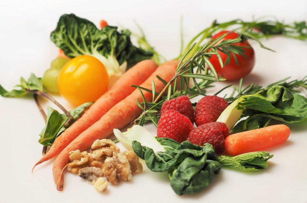 ทำไมเวลารับประทานอาหารบางทีจึงรู้สึกกลืนไม่ลง ข่าวสาร ความรู้ สุขภาพ ครอบครัว กีฬา ออกกำลังกาย กลืนอาหารไม่ลง