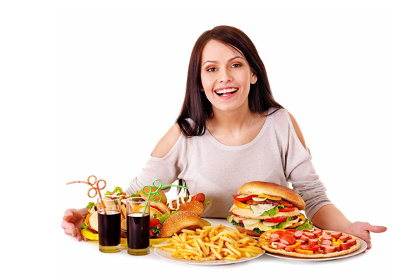 พฤติกรรตัวเองที่ควรเปลี่ยน ถ้าอยากลดความอ้วน ได้ผล ข่าวสาร ความรู้ สุขภาพ ครอบครัว กีฬา ออกกำลังกาย เทคนิคลดความอ้วน