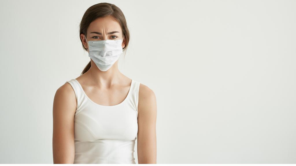 รอบนี้ต้องเอาอยู่ รวมวิธีง่าย ๆ รับมือกับฝุ่น PM 2.5 ให้สุขภาพร่างกายไม่พังไปเสียก่อน ข่าวสาร ความรู้ สุขภาพ ครอบครัว กีฬา ออกกำลังกาย วิธีรับมือฝุ่นPM2.5