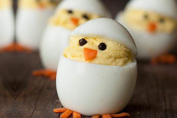 เมนู ไข่ ไข่ ที่ลดความอ้วนได้ด้วย ข่าวสาร ความรู้ สุขภาพ ครอบครัว กีฬา ออกกำลังกาย เมนูไข่ลดความอ้วน