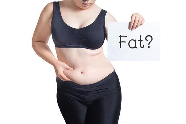 เริ่มต้นหุ่นเอส ด้วยการลดไขมันหน้าท้อง ข่าวสาร ความรู้ สุขภาพ ครอบครัว กีฬา ออกกำลังกาย เทคนิคการลดไขมันหน้าท้อง