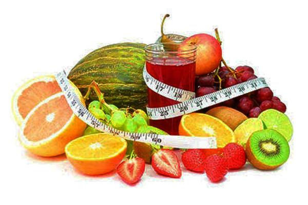 ลดน้ำหนักเร่งด่วน ด้วยเครื่องดื่มแบบสุขภาพดี #ข่าวสาร #ความรู้ #สุขภาพ #ครอบครัว #กีฬา ออกกำลังกาย เทคนิคลดน้ำหนักเร่งด่วน