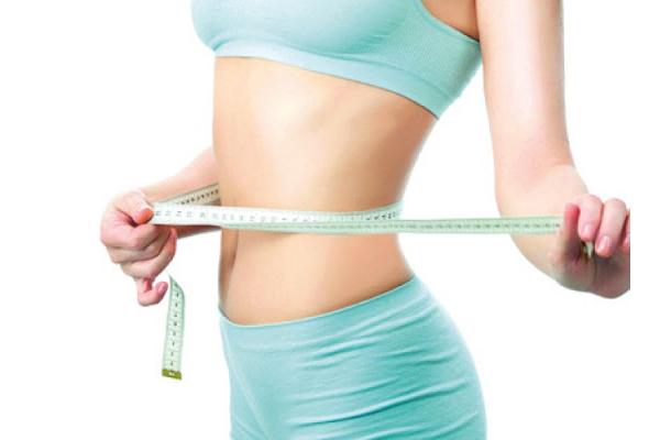 ให้เรื่องลดน้ำหนักเป็นผลพลอยได้ ข่าวสาร ความรู้ สุขภาพ ครอบครัว กีฬา ออกกำลังกาย ประโยชร์ของการลดน้ำหนัก