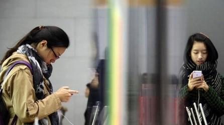 5 โรคร้ายที่จะถามหา หากมีชีวิตติดจอ ข่าวสาร ความรู้ สุขภาพ ครอบครัว กีฬา ออกกำลังกาย โรคร้ายจากการติดโทรศัพท์