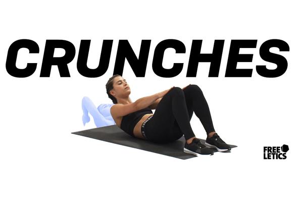 ออกกำลังกาย ลดน้ำหนัก สร้างหุ่นฟิต ข่าวสาร ความรู้ สุขภาพ ครอบครัว กีฬา ออกกำลังกาย เทคนิคการออกกำลังกาย
