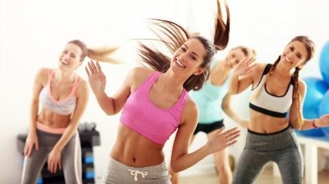 มาออกกำลังกายให้ถูกวิธีกันเถอะ ข่าวสาร ความรู้ สุขภาพ ครอบครัว กีฬา ออกกำลังกาย ข้อดีการออกกำลังกายให้ถูกวิธี